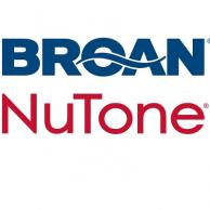 BROAN-NuTone S97018711 Display Module