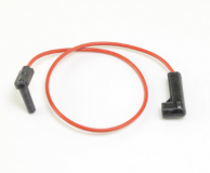 Lochinvar 100208633 Electrode Spark Harness Kit