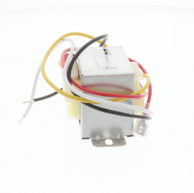 Superior Radiant Products CE058 Transformer 120V Primary 24V Secondary 40Va