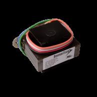 DiversiTech T1404 Trans. 40VA 120/208/240 24Sec