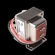 DiversiTech T2403 Trans.-40VA/208-240 PRI/24 SEC