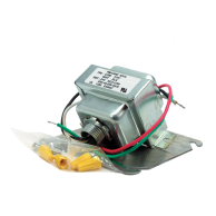 DiversiTech T5401 Trans.-40VA/120 PRI/24 SEC