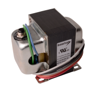 DiversiTech T7752 Trans. 75VA 120/208/480 24Sec