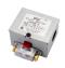 Baso L62GB-3 Pilot Switch