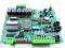 Aaon R46170 Vacuum Controller Board