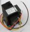 Aaon R75280 Transformer 440/480V Primary 24V Secondary 75Va
