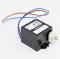 Honeywell Q652B1006 Solid State Ignitor Spark Generator