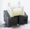 Armstrong Furnace R100972-01 Transformer 120V Primary 24V Secondary 40Va