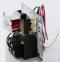 Armstrong Furnace R36634C002 Transformer 120V Primary 24V Secondary 40Va
