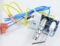Lochinvar 100108831 Hot Surface Ignition Kit