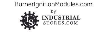 Online superstore of Burner Ignition Modules
